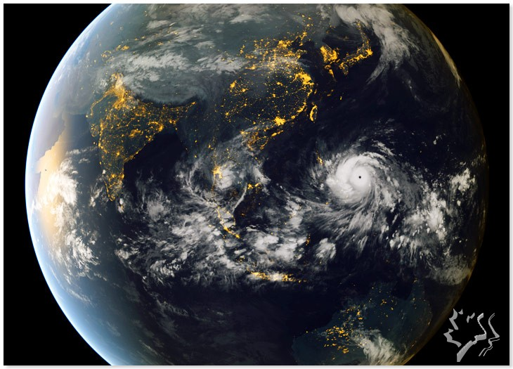 Typhoon-Haiyan-large.jpg